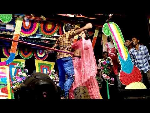new very exalent performence in kalpana vasthava janaki@@2018@@ thumbnail