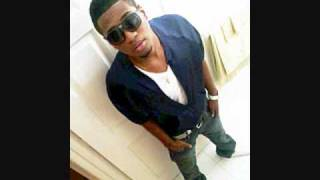 Download Max ft. Hungry-Ice Cream Paintjob remix MP3 song and Music Video