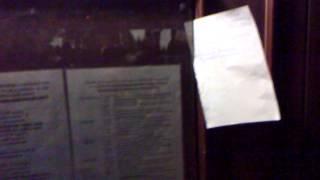 Оформление Вида на жительство или Разрешения на временное проживание Санкт-Петербург(, 2013-10-26T15:33:24.000Z)