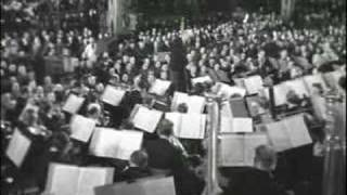 Furtwangler conducts Die Meistersinger in 1942 thumbnail
