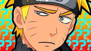 Where is Naruto Shinobi Striker?
