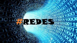 ESPN Redes | El sueño de Muni | Muni Seligmann y Nati Jota
