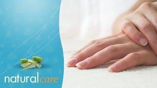видео Эфирные масла для ухода за руками и укрепления ногтей