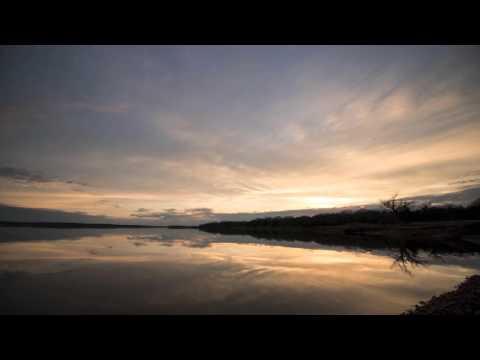 Arcadia Lake Timelapes