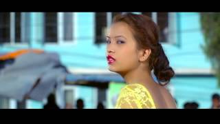 O My Darling | New Song 2015 by Deekpak Limbu | Shrabya Music