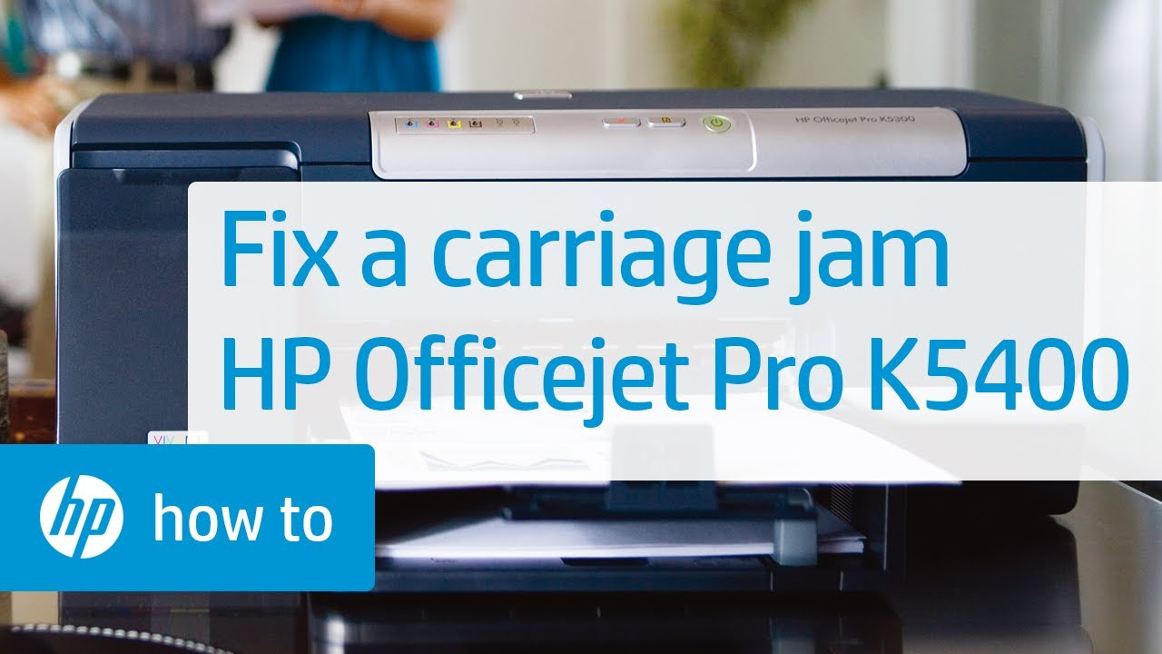 Hp Officejet Pro L7680 Printer Carriage - Year of Clean Water