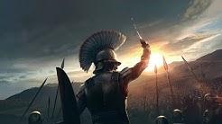 Total War: ARENA | #ChinaArena | Stresstest Gameplay mit neuen Spielmechaniken