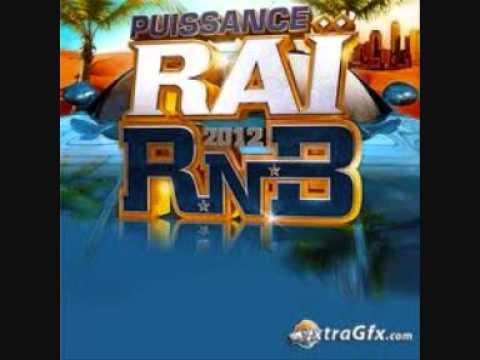 Rai Music 2012