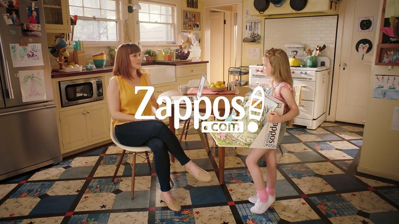 Ways Zappos Uses Twitter To Increase Sales   Jeffbullas s Blog