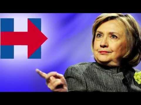 Can Bernie Sanders Actually Beat Hillary Clinton?