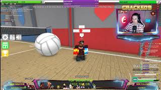 If your not a bot you will Follow!:) {Join Us! !discord !roblox !twitter !youtube}