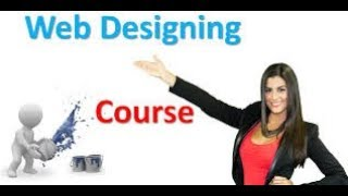 Learn HTML 5 Creaat youre first page Mp3