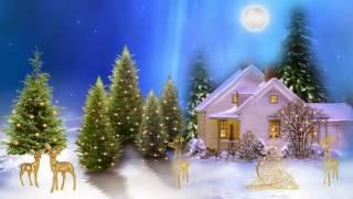 Chúa Giáng Sinh Vì Ta | Nhạc Thánh Ca | Nhạc Noel