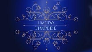 Laura Pausini : Limpido - Limpede - Romanian lyrics
