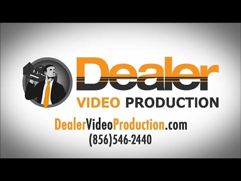 Car Dealerships Need Dealer Video Production - Automotive Sales Industry