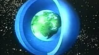 Очевидность сотворения мира - часть 1 (Роджер Окленд)