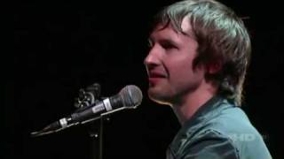 James Blunt - Goodbye my lover HD