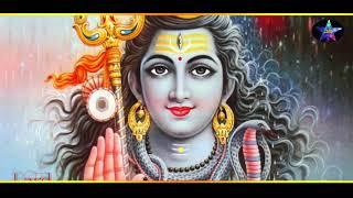 Bhola Ka Hindustan Kawadiya Song