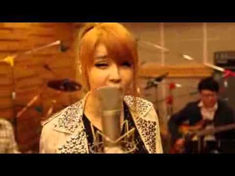 2ne1 Lonely Mp3 Download
