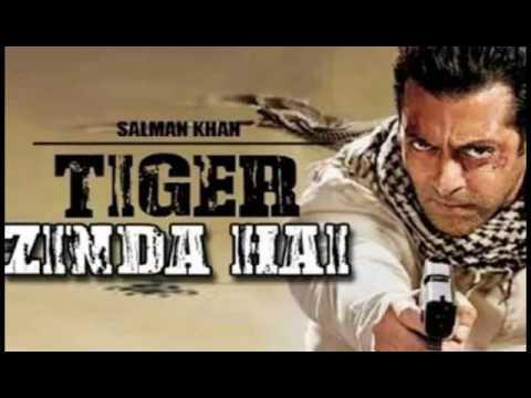 तीन साल 6 बड़ी फिल्में, 2019 तक ईद सलमान खान के नाम thumbnail