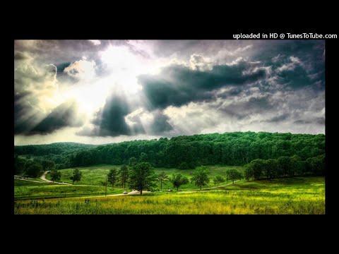 Rudimental feat. Jess Glynne - These Days (VIP)