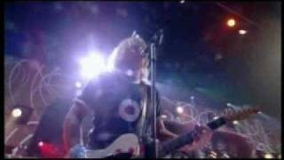 Status Quo - Creepin Up On You