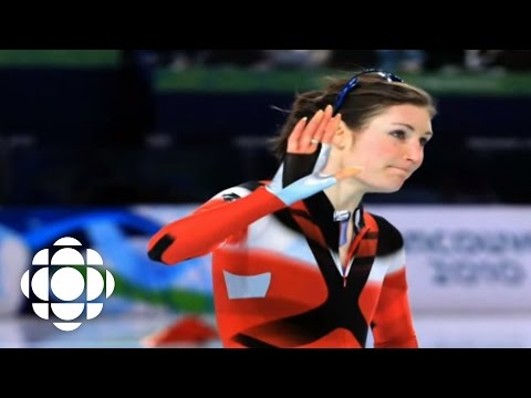 CBC Docs presents To Russia With Love - Anastasia Bucsis | CBC