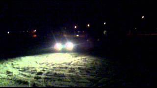 первый снег(заславль 09.12.11).mp4