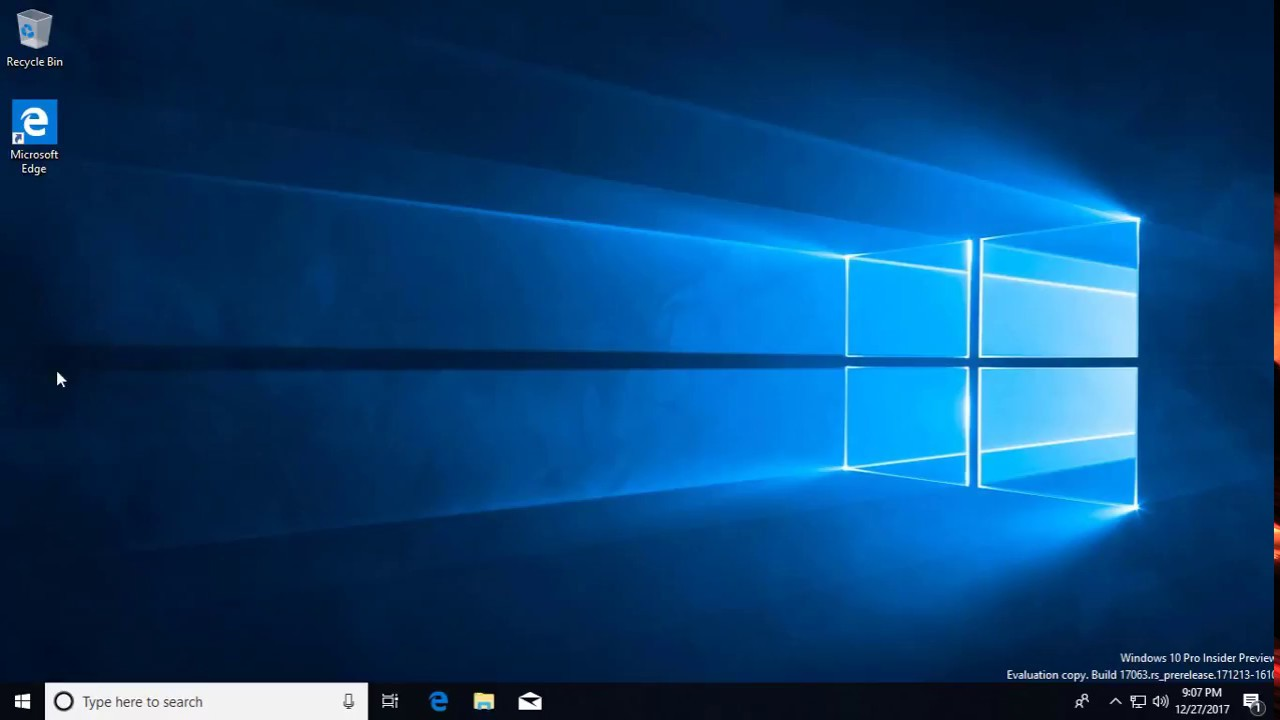 How to Enable / Disable Game DVR and Game Bar in Windows 10