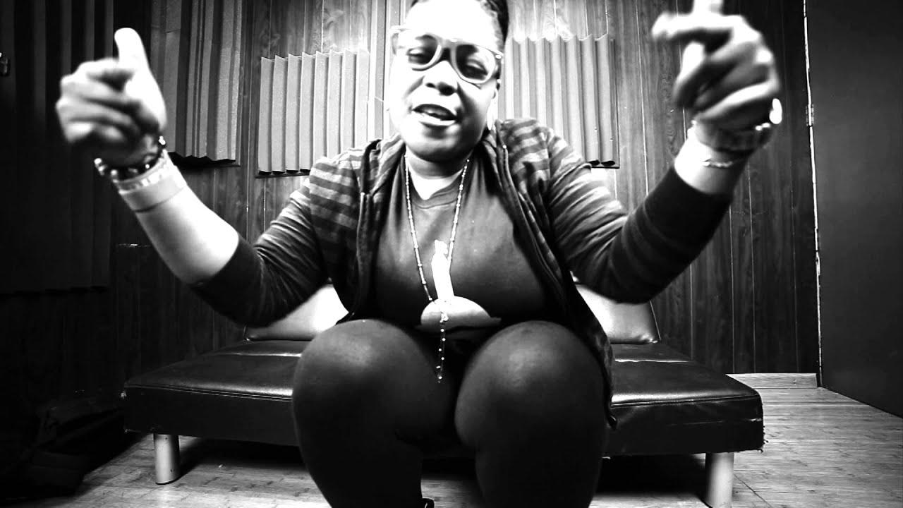 freestburn / ki fanm sa - burning fat ass (official video) - youtube