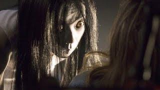Video Japanese Horror Movies   Best Horror Movie   Full Movies English Subtitle download MP3, 3GP, MP4, WEBM, AVI, FLV Januari 2018