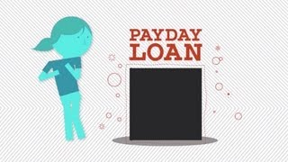 Dubai money loan image 3