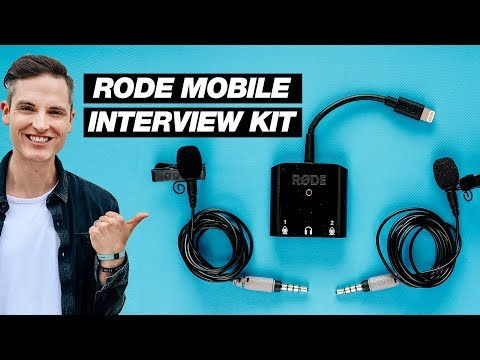 new-iphone-microphone-kit-for-interviews-—-rode-sc6-l-review