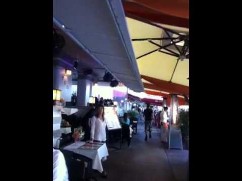 Miami South Beach   Travel Tips