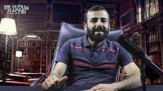 Avukatlar neden Ankara' ya yürüyor | Alben TV | Bir Yudum Eleştri