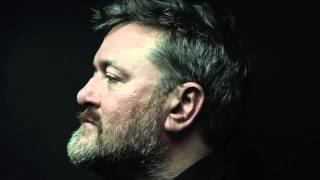 Guy Garvey - Electricity