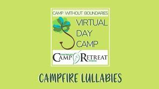 Campfire Lullabies