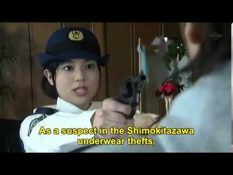 Shimokita GLORY DAYS - DramaWiki