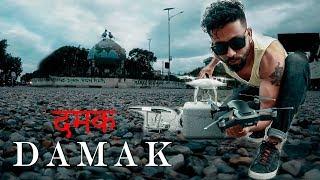#TravelNepal East–West Highway Nepal || DAMAK , JHAPA || VLOG 10