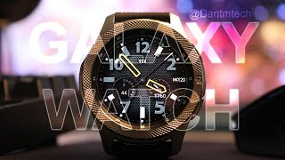 Samsung Galaxy Watch 46mm | Still Worth It In 2020 | Quick Review