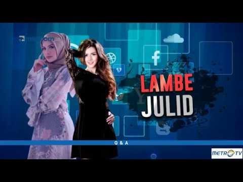 Q & A - Lambe Julid (1)
