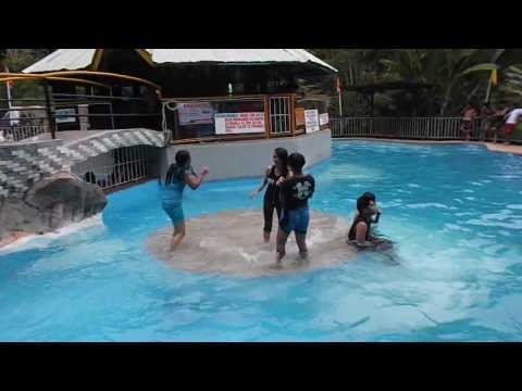Twin Hearts Pool Resort - Jasaan, Misamis Oriental