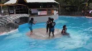 Twin Hearts Pool Resort - Jasaan, Misamis Oriental