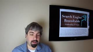 Google Blog Bribes, AJAX, Snippets, Holiday Decorations & 14th Anniversary