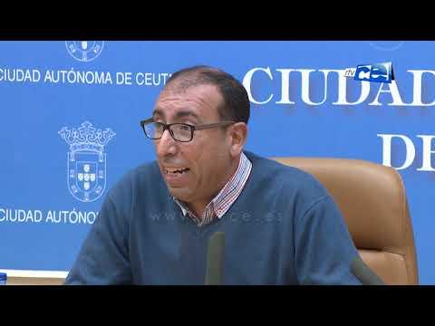 Mohamed Alí pide al Gobierno de la Ciudad que no se apoye en Vox
