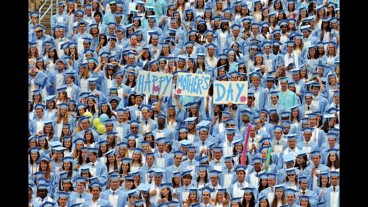 University Of North Carolina Chapel Hill Class Rings