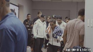 The Return of Tatiana Suarez - UFC 228 Preview