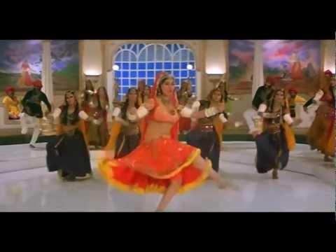 choli ke peeche kya hai khalnayak full hd 1080p download