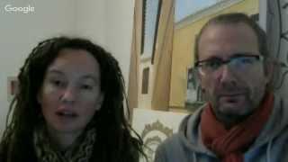 Baixar Live Online Satsang mit Ludmilla & Roland // Ich-Stärke & Erwachen