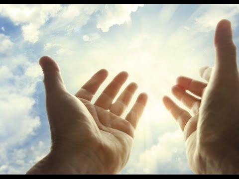 Resultado de imagem para agradecer deus